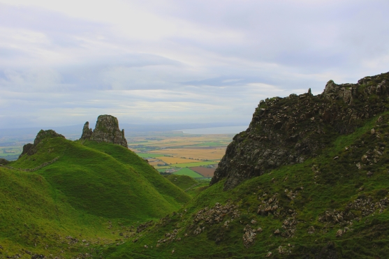binevenagh-ryan-taggart-1
