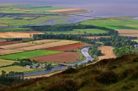 Binevenagh Walk Sept 2017 110 Entry 1 Bernie Deighan e